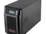 高频在线式UPS1-3K