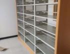 安徽书架 图书馆书架 密集书架 书架设计 钢制书架 书架厂家