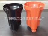 专业开模定做塑料模具 注塑加工 各种塑料壳 塑料件开模加工