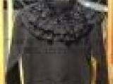 包头博士蛙折扣童装羽绒服混批 品牌童装折扣尾货批发