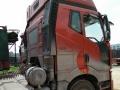 解放二手货车,低价出售按揭5万锦盛汽运公司