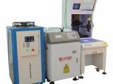 东莞600W五金厨具卫浴用能量负反馈光纤激光焊接机