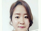 本人有韩国医疗美容学会资源,可以与韩国方面合作。