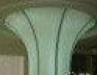 德州软膜天花、透光膜、喷绘膜、灯箱膜发布、和谐装饰