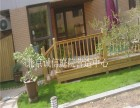 怀柔别墅园林绿化种植设计批发销售北海道黄杨大月季竹子
