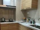 【超优惠】专业家庭保洁 开荒保洁 房屋托管