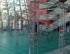 天津展厅布置,展位搭建,展会设备租赁,出租展会用品