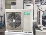 深圳坂田二手空调,全新空调,厂家直销,包送保修