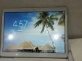 急售全新翰智z97-w平板电脑