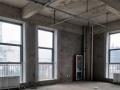 青岛路临街门市出租 两层230平 房租十万一年