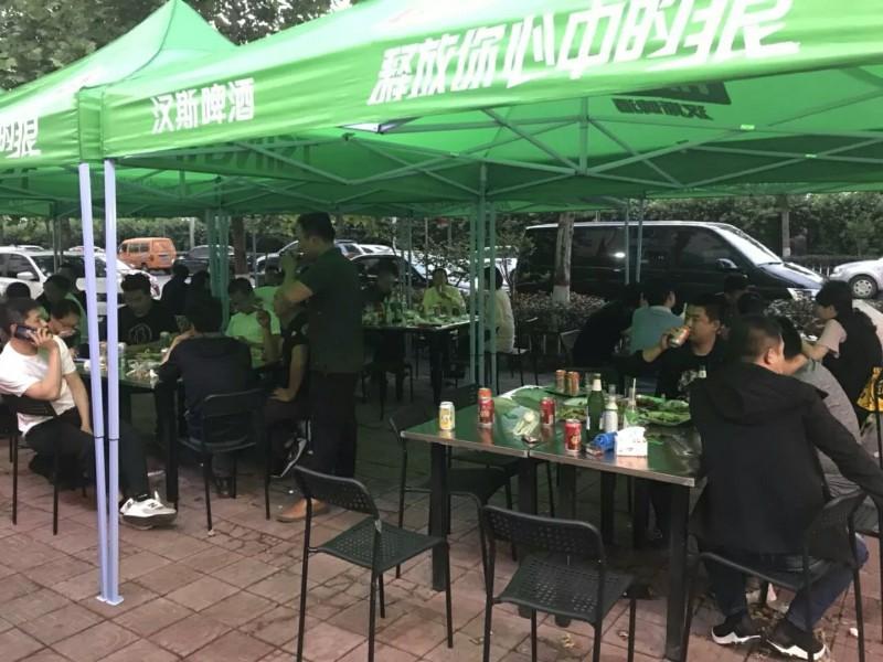 王顺山顺鑫农家院团购预约