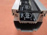 led洗墙灯外壳套件洗墙灯厂家生产洗墙灯配件