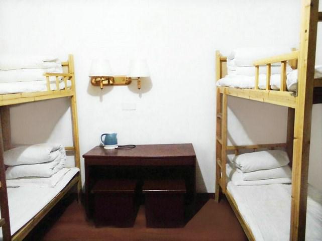 普陀白领员工公寓,大型连锁,安全规范,经济实惠