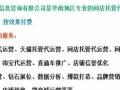 南通天猫托管代运营天猫网店推广优化按效果付费保销量