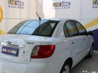 起亚RIO锐欧 2007款 1.4 手动 GLS-上海车王认证二