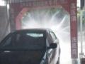池州 自动电脑洗车机 加油站 洗车店 汽车美容必备汽车用品