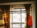 嘉乐广场精装修好房急租,周围设施齐全,看房方便