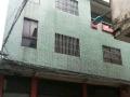 大沥江夏村 2室1厅1卫
