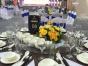 订婚仪式,婚礼酒席,冷餐会,自助餐外卖,特色围餐