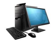 上海联想笔记本电脑维修售后服务