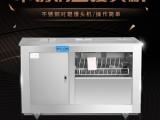 郑州地区提供馒头机,刀切馒头机,蒸馒头全套设备