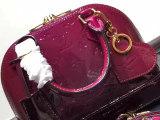 广州辉煌皮具品牌榜,高仿奢侈品热销,高仿奢侈品品质护航,尽在