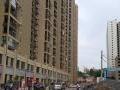 亚兴路平顶山银行总部附近碧桂园小区对面凤凰小区