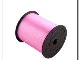 多色多规格彩带 彩色塑料织带 绑带 绑绳缎带 礼品捆扎装饰带