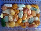 扬州哪里有卖玉器的地方呢 扬州哪里买玉器比较可靠