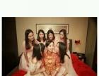 专业新娘跟妆,专业技术,专业团队。