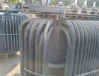 南京变压器回收,废旧设备回收,南京回收旧变压器