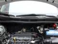 现代 瑞纳 2010款 1.4 手动 GS舒适型到店买 素颜 二