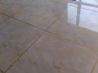天津尚岩瓷砖美缝开荒日常保洁木地板打蜡有限公司