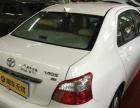 丰田威驰2011款 威驰 1.6 自动 GL-i 天窗版 寄售车