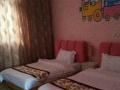 客栈房间,标间,大床房