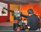 菏泽宣传片、申报片视频专业拍摄设计制作