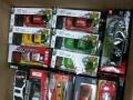 广东澄海大量玩具按斤处理,老板带小姨子跑了