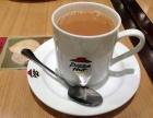 杭州揭阳御品贡茶加盟怎么样 御品贡茶加盟条件