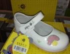 长年批发品牌尾货童鞋,低成本创业项目之家