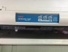 出售票据打印机,OKI和爱普生LQ680K各一台