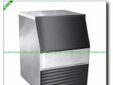 供应绵绵冰机器
