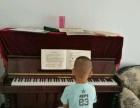 专业一对一钢琴家教,中央音乐学院九级,师大在校学生