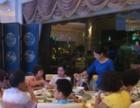 厦门餐饮外宴活动服务