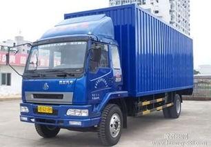 北京至黑龙江物流公司货运专线整车零担13716377061