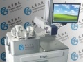 供应肇庆塑胶冲电器激光打标机 金属制品激光镭雕机