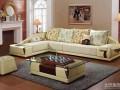 西安高价回收各种新旧家具 上下床 大衣柜