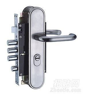 福田110联动开锁换锁罗湖开锁换锁配汽车钥匙