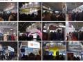 2018广州金融博览会一巧理财 让闲散零钱钱生钱!