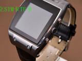 W2 蓝牙智能穿戴手表手机 可插SIM卡