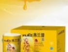 意大利米兰漆加盟 油漆涂料 投资金额 1-5万元